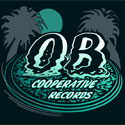 OB Cooperative Records
