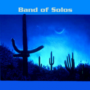 Band of Solos